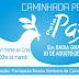 Paróquia anuncia o retorno da Caminhada Pela Paz, em Baixa Grande