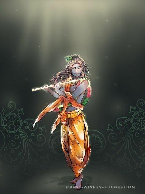 trending-krishna-janmashtami-images
