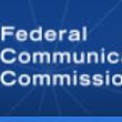 FCC threatens to limit local land use authority on wireless siting