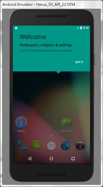 Image%2B029 - Android Studio 完整安裝教學 - 一起來學寫手機App吧!