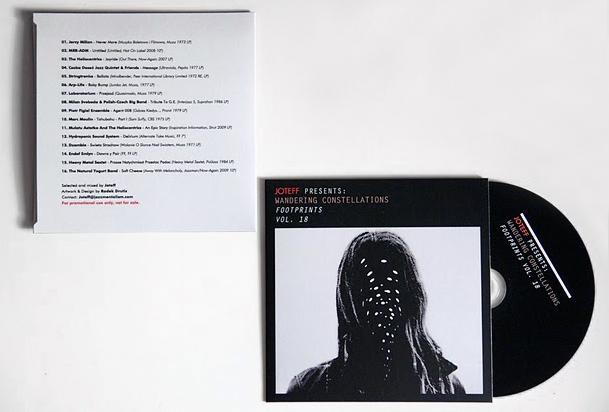 GRATUITO DJAVU 2011 GRATIS CD BANDA DOWNLOAD