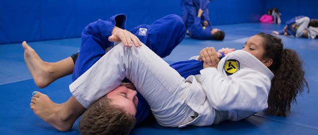chave-de-braco-jiu-jitsu