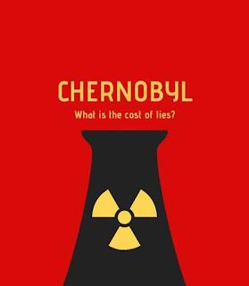 Chernóbil canciones