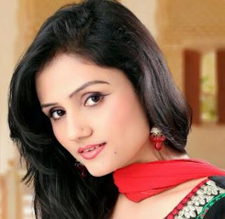 Preeti Singh Biography