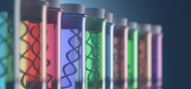 Recombinacion, ingenieria genetica y biologia