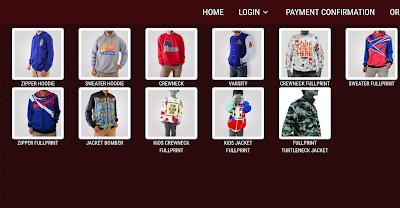 Langkah Cari Tempat Buat Kaos Custom yang Pas