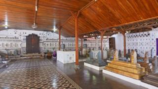 Sejarah Sunan Gunung Jati