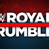WWE já sabe os vencedores dos combates Royal Rumble