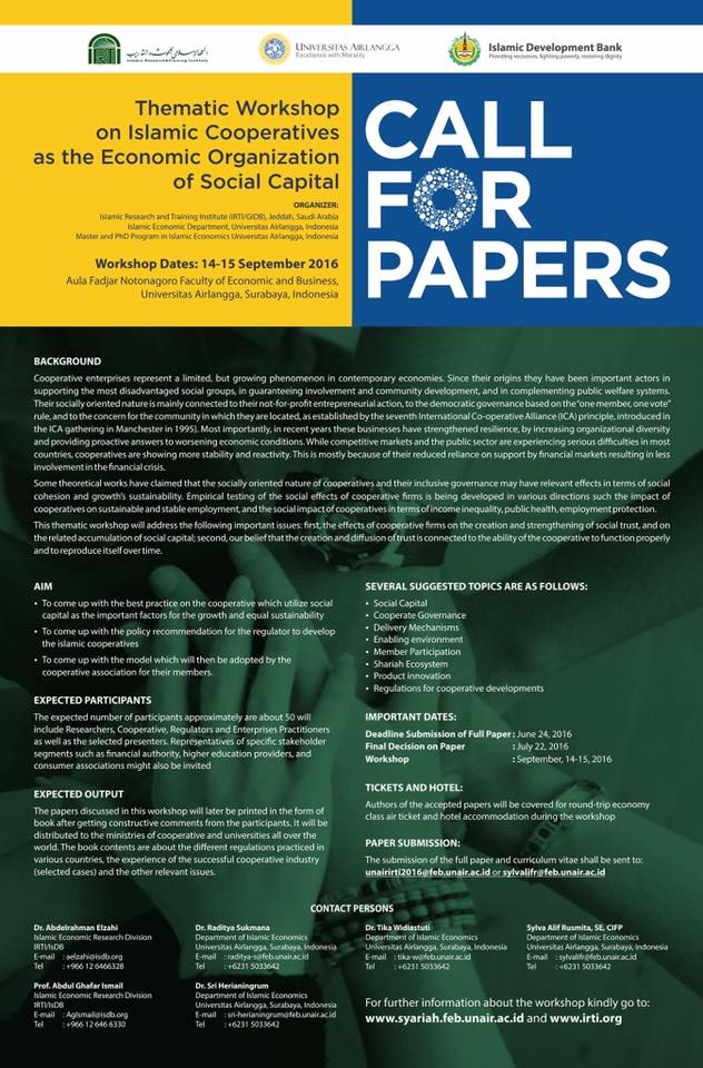 call research papers Call research papers list research journal on the basis of viewership of research papers, diversity of research topics, originality of research papers and their reviewer panel.