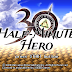 Half Minute Hero (USA) PSP ISO Free Download & PPSSPP Setting