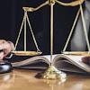Perbedaan Advokat dan Pengacara yang Mesti di ketahui
