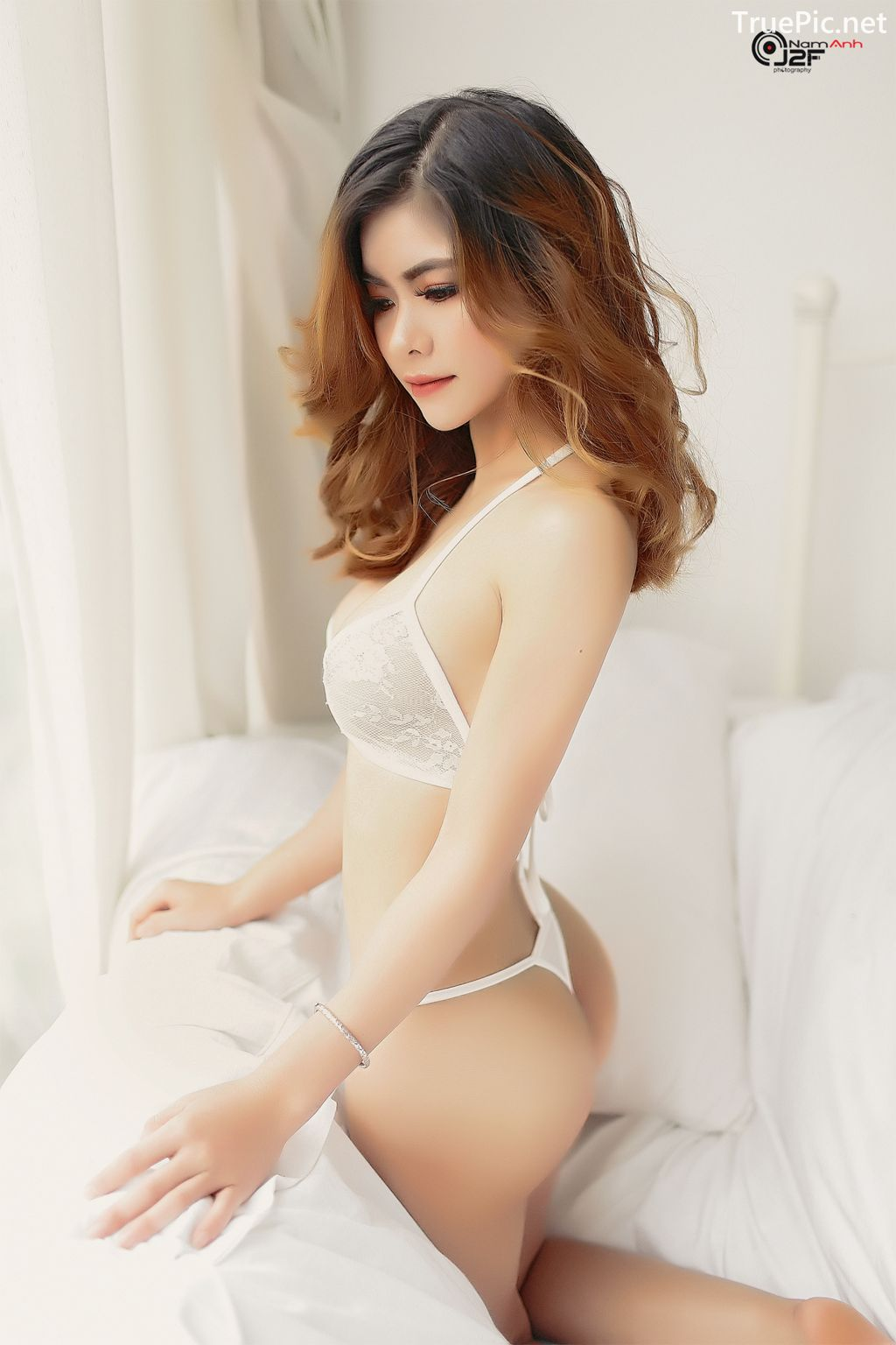 Image-Vietnamese-Model-Sexy-Beauty-of-Beautiful-Girls-Taken-by-NamAnh-Photography-5-TruePic.net- Picture-10