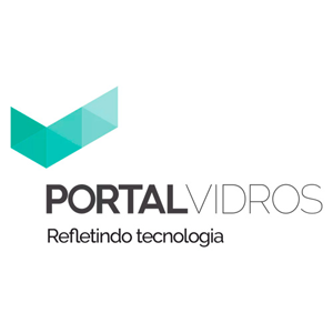 Portal Vidros Auxiliar Administrativo de Compras