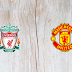 Liverpool vs Manchester United Full Match & Highlights 19 January 2020