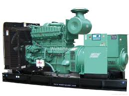 electric generator alternator compression events weddings