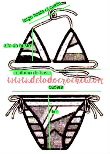 molde-bikini-crochet
