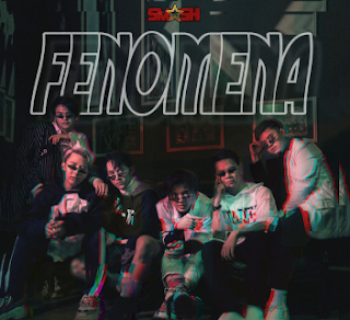 download lagu smash fenomena mp3