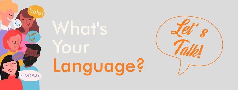 Lowongan Kerja Full Remote Online Spanish Tutor (LingoTalk Indonesia)
