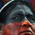 Mais indígenas com trabalho formal e carteira assinada