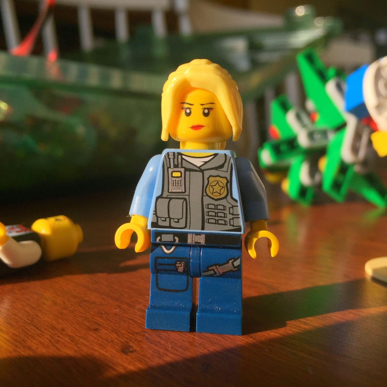 a simple way to make legos better huffpost. Black Bedroom Furniture Sets. Home Design Ideas