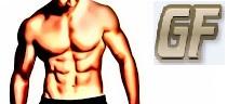 Rahasia Mendapatkan perut six pack