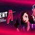 DOWNLOAD: AGENT A: O ENIGMA DISFARÇADO v5.2.3 (Android) [KRYO]
