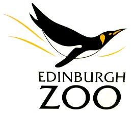 Zoo Jobs: Animal Presenter