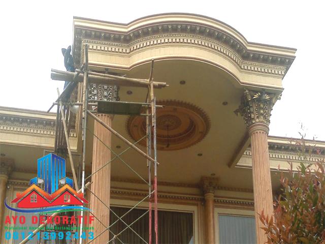 harga-jasa-tukang-cat-dekoratif-dinding-per-meter