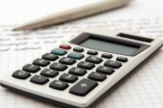 مطلوب محاسب حديث التخرج للعمل لدى شركة كبرى براتب 300 دينار.