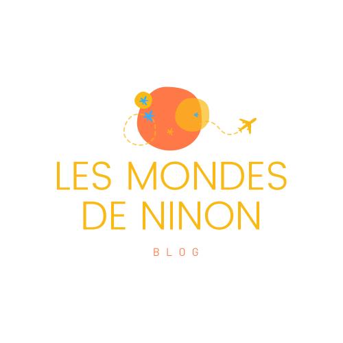 LES MONDES DE NINON
