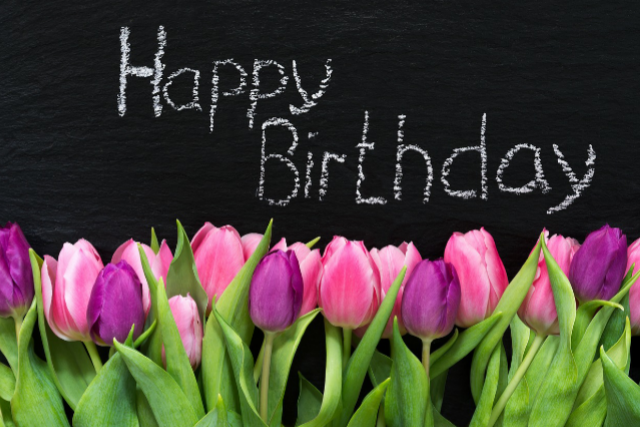Free birthday image download