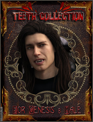 https://www.daz3d.com/ej-teeth-collection-for-genesis-8-male-s