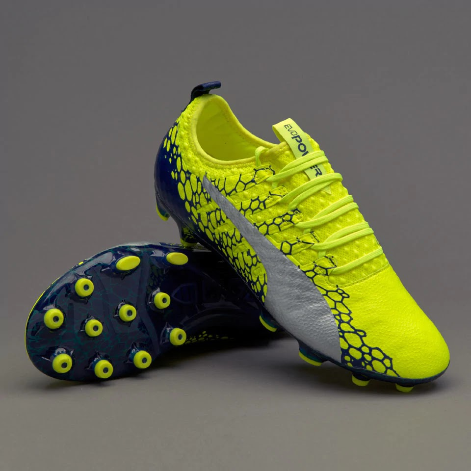 buy puma evopower