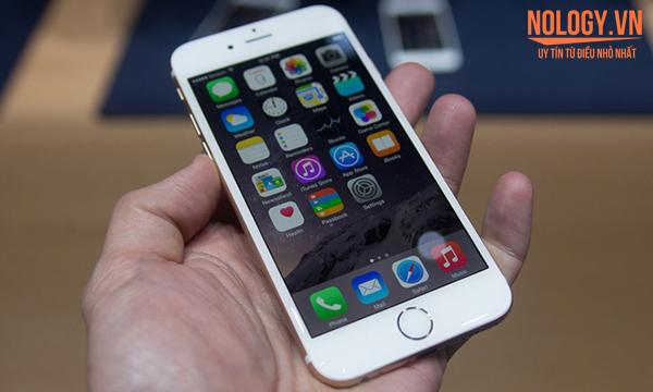 Bán iphone 6 cũ giá rẻ