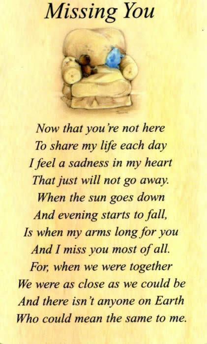 Missing My Sister In Heaven Quotes Voitures Americainesinfo