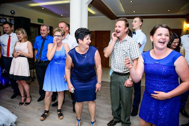 Ślub fotograf Chrzanów Luszowice