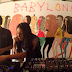 Watch  Earl Sweatshirt  Debut DJ set  AKA DJ Earl Fletcher