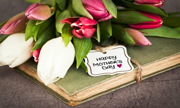 Mothers Day Handmade Cards