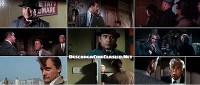 The Venetian Affair | DescargaCineClasico.Net