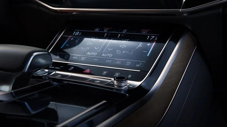 panel-controls