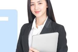 5 Trik sederhana untuk mengelola banyak bisnis sekaligus dengan lancar