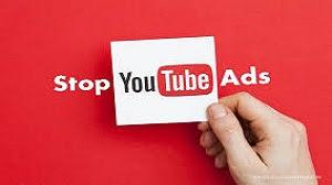 Cara Menghilangkan Iklan di Youtube-