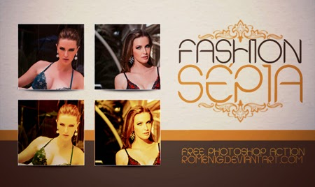 +200_Free_Photoshop_Actions_by_Saltaalavista_Blog_18