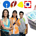 VidyaLakshmi – A single window platform for Education Loan