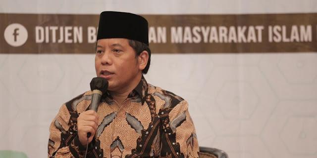 Gelar Sidang Isbat Awal Ramadan 12 April, Ini Lokasi Pemantauan Hilal Kemenag