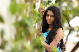 Actress Madhumitha gallery
