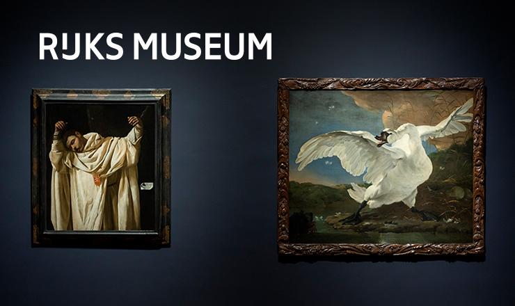 Masters of Art Velazquez
