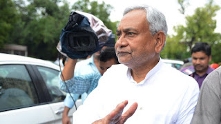 new-roads-with-under-pass-and-overbridge-nitish