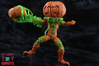 Power Rangers Lightning Collection Pumpkin Rapper 36