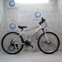 Sepeda Trinx MTB